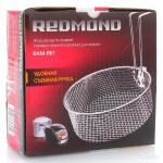 Корзина для жарки во фритюре Redmond RAM-FB1